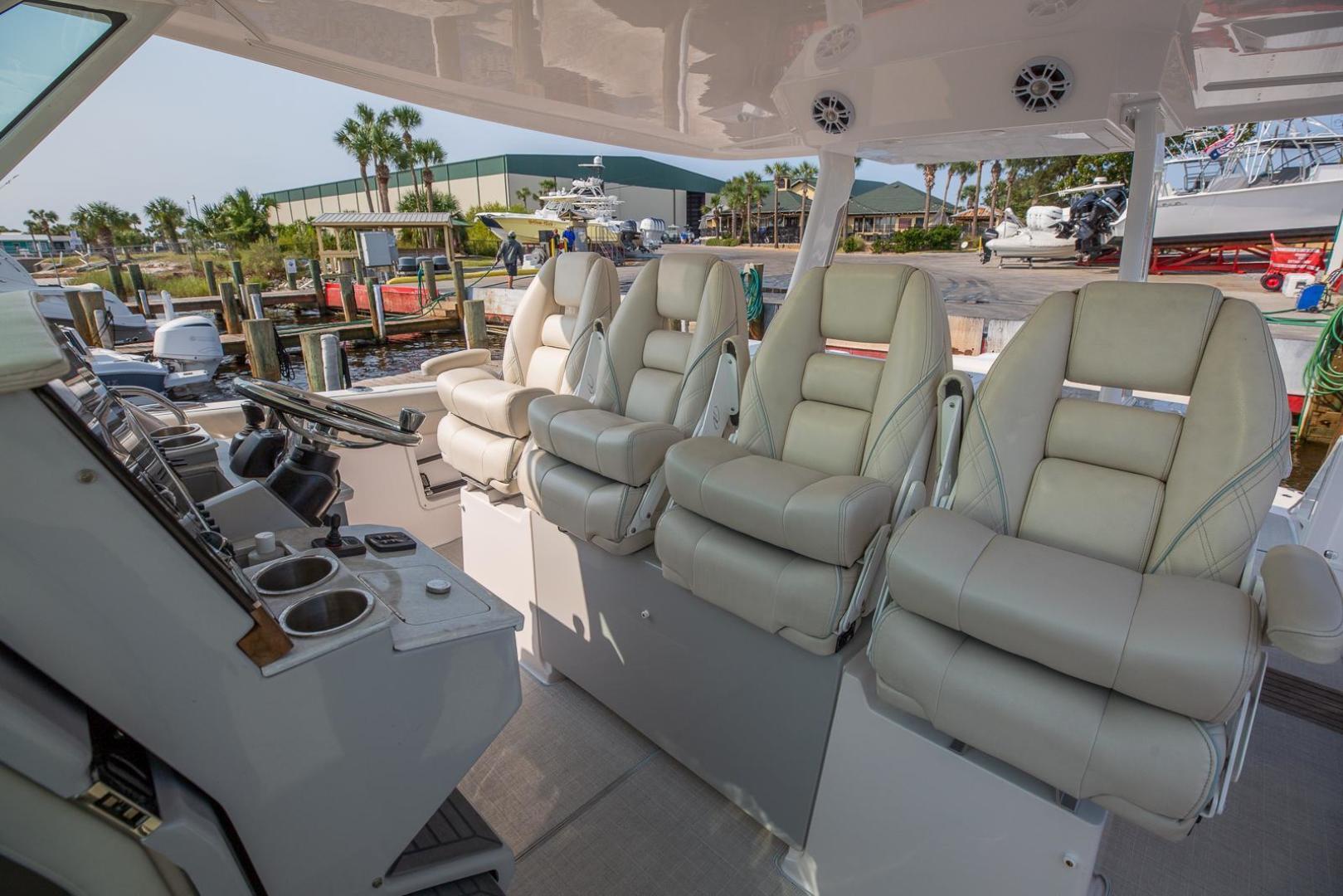 Regal 2020 -West Palm Beach-Florida-United States-1555610 | Thumbnail
