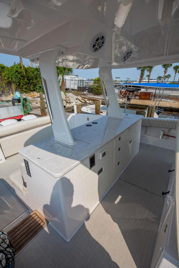 Regal 2020 -West Palm Beach-Florida-United States-1555603 | Thumbnail
