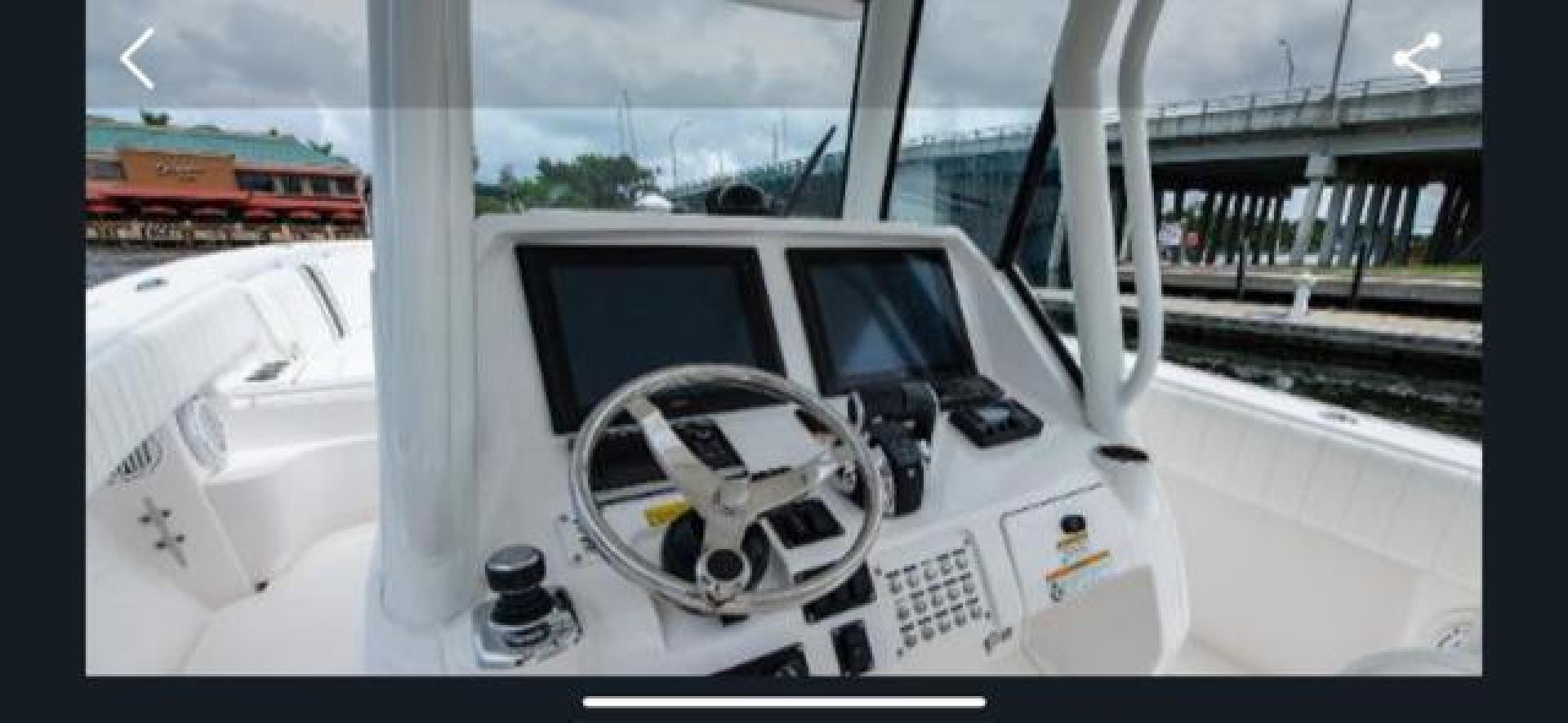 Intrepid 2014-SEGUE Juno Beach-Florida-United States-1555787   Thumbnail