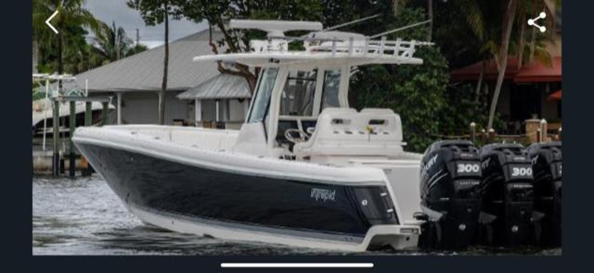 Intrepid 2014-SEGUE Juno Beach-Florida-United States-1555786   Thumbnail