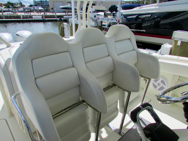 Hydra-Sports 2011-INFINITY Marco Island-Florida-United States-1555935 | Thumbnail
