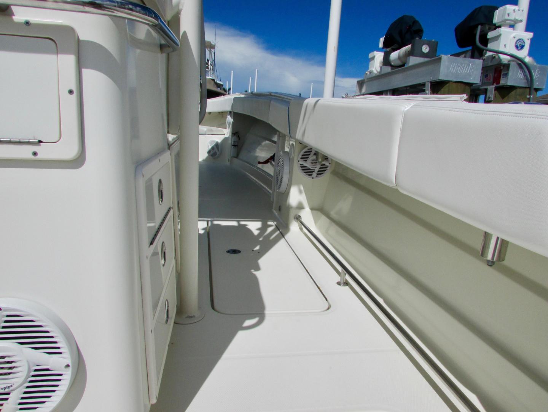 Hydra-Sports 2011-INFINITY Marco Island-Florida-United States-1555939 | Thumbnail