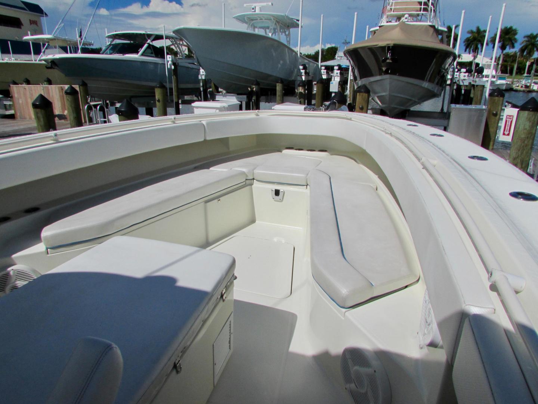 Hydra-Sports 2011-INFINITY Marco Island-Florida-United States-1555925 | Thumbnail