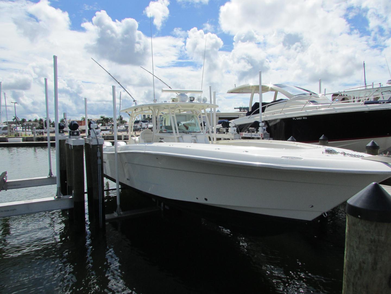 Hydra-Sports 2011-INFINITY Marco Island-Florida-United States-1555920 | Thumbnail