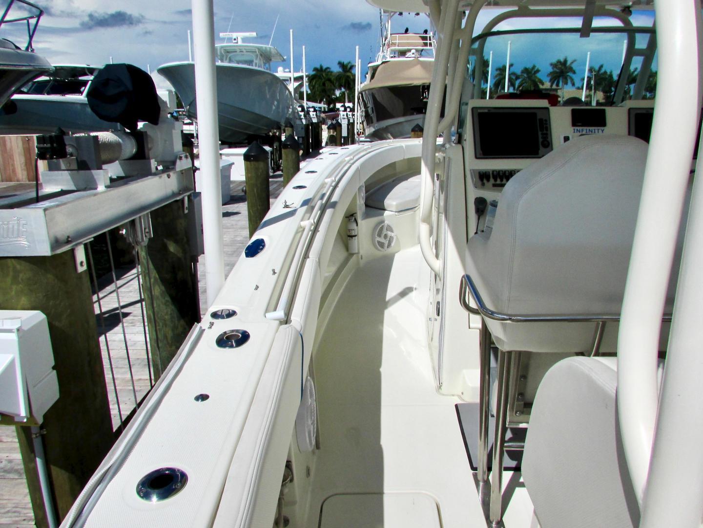 Hydra-Sports 2011-INFINITY Marco Island-Florida-United States-1555931 | Thumbnail