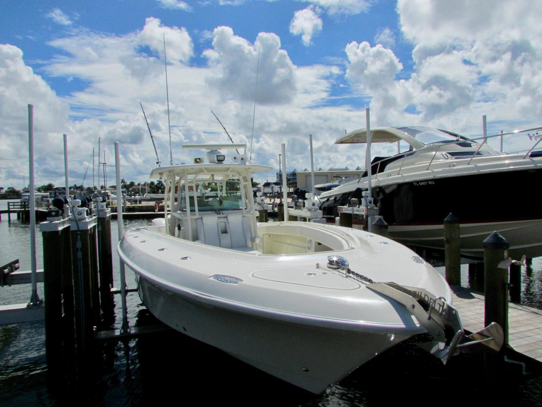 Hydra-Sports 2011-INFINITY Marco Island-Florida-United States-1555921 | Thumbnail