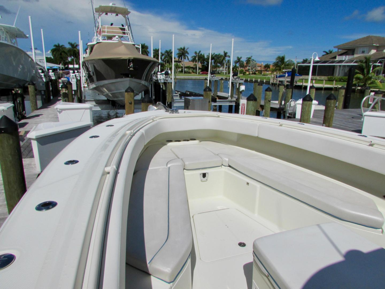 Hydra-Sports 2011-INFINITY Marco Island-Florida-United States-1555926 | Thumbnail