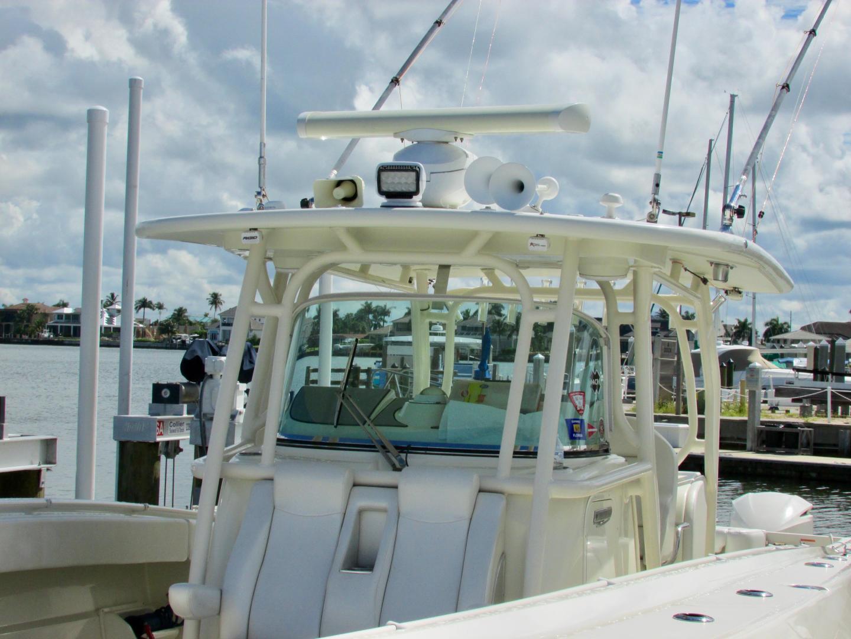 Hydra-Sports 2011-INFINITY Marco Island-Florida-United States-1555930 | Thumbnail