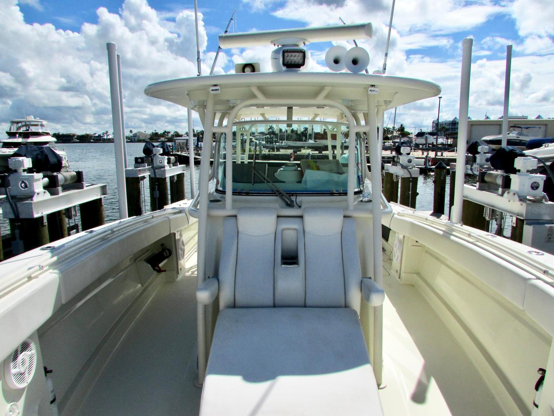 Hydra-Sports 2011-INFINITY Marco Island-Florida-United States-1555929 | Thumbnail