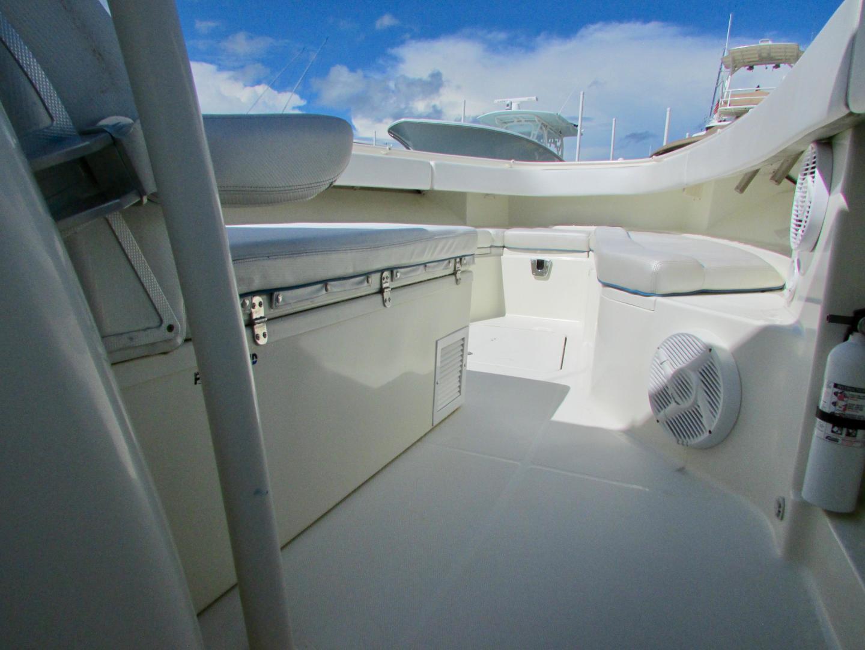 Hydra-Sports 2011-INFINITY Marco Island-Florida-United States-1555928 | Thumbnail