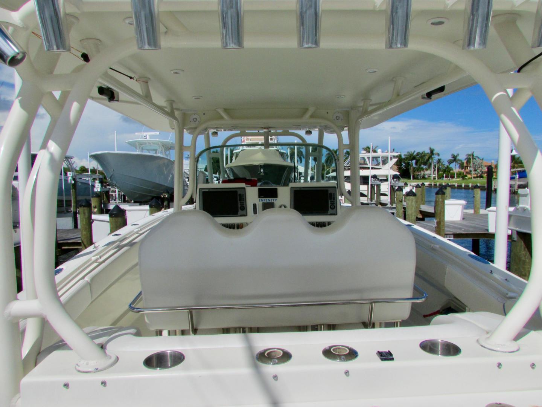 Hydra-Sports 2011-INFINITY Marco Island-Florida-United States-1555937 | Thumbnail