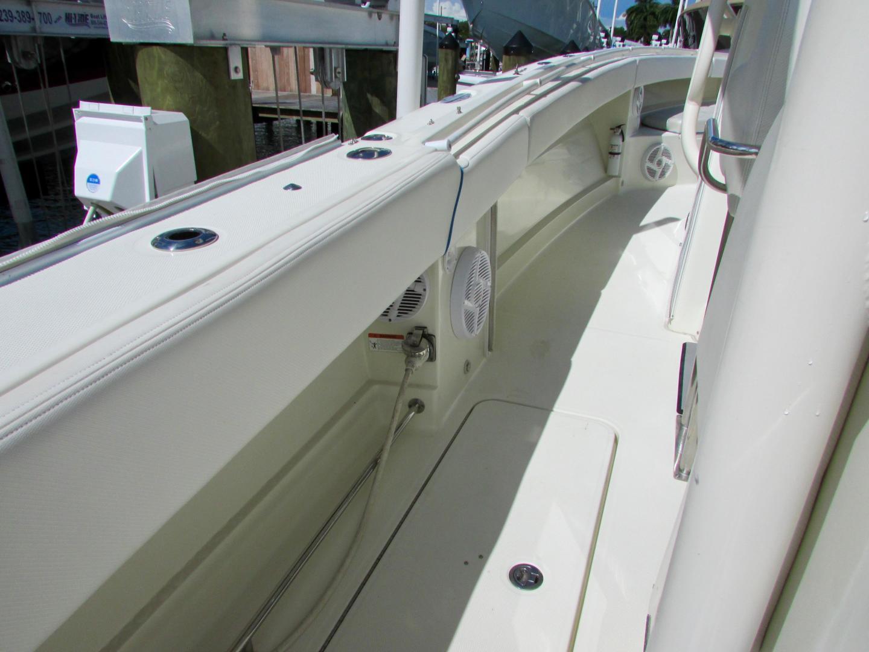 Hydra-Sports 2011-INFINITY Marco Island-Florida-United States-1555927 | Thumbnail