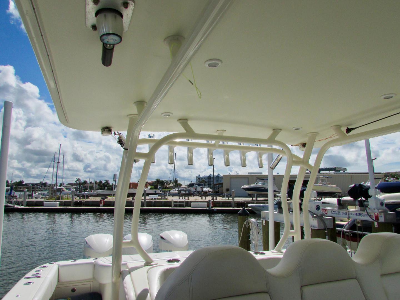 Hydra-Sports 2011-INFINITY Marco Island-Florida-United States-1555936 | Thumbnail
