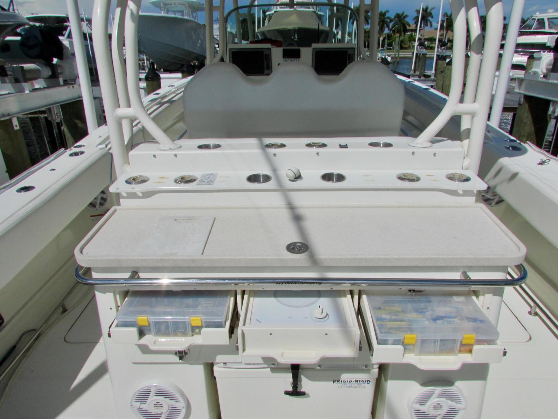 Hydra-Sports 2011-INFINITY Marco Island-Florida-United States-1555938 | Thumbnail
