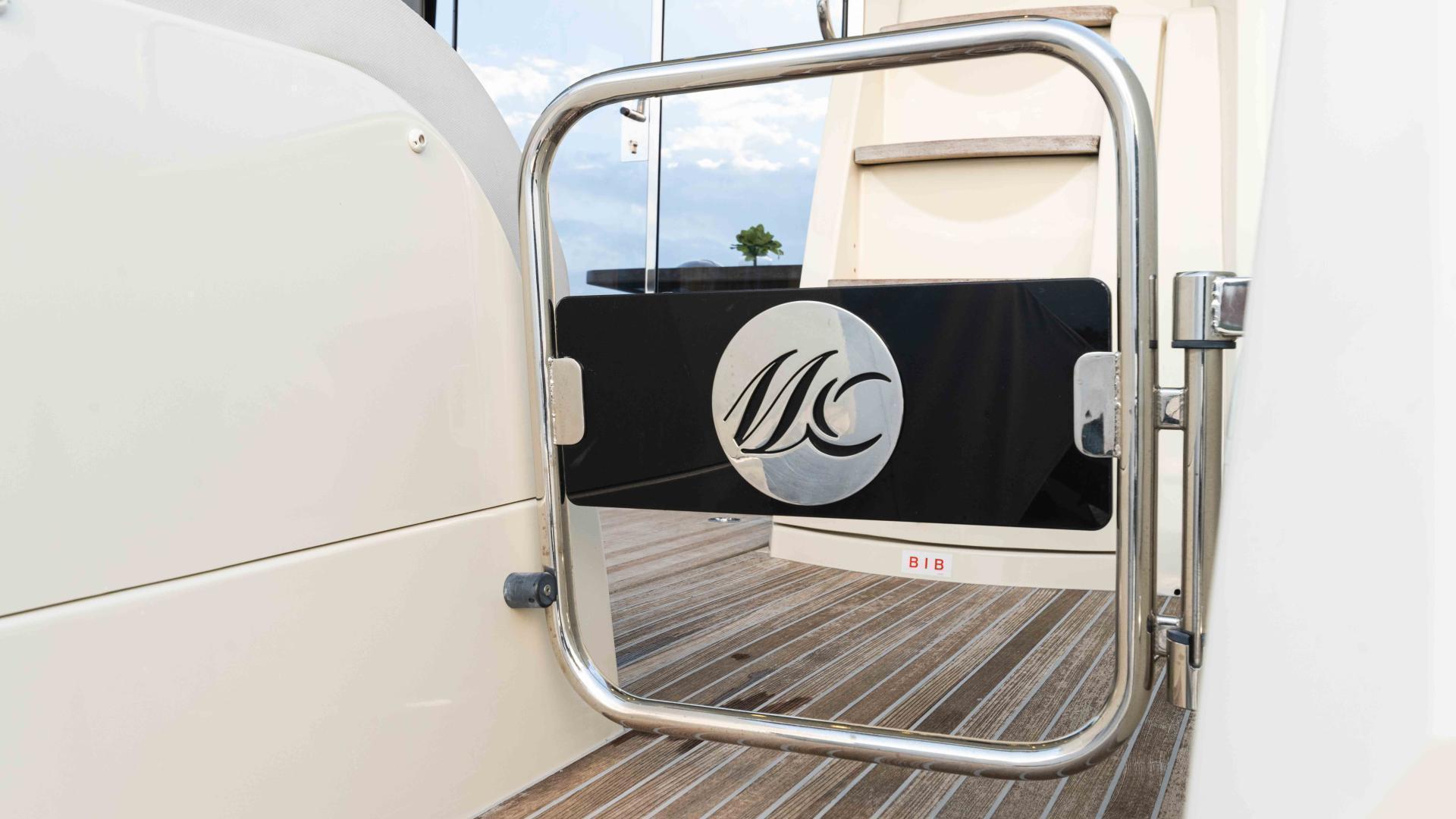 Monte Carlo 2016-AQUA Miami-Florida-United States-1556448 | Thumbnail