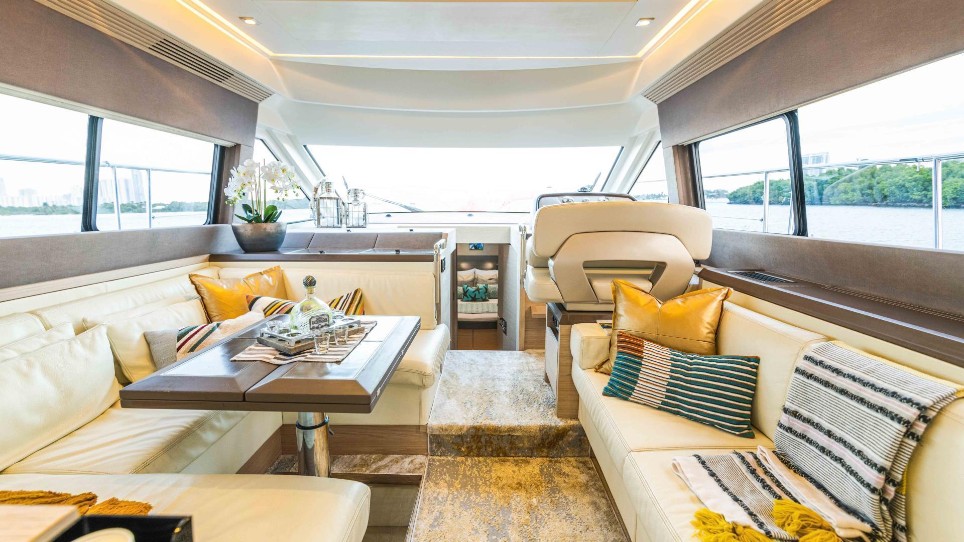 Monte Carlo 2016-AQUA Miami-Florida-United States-1556490 | Thumbnail