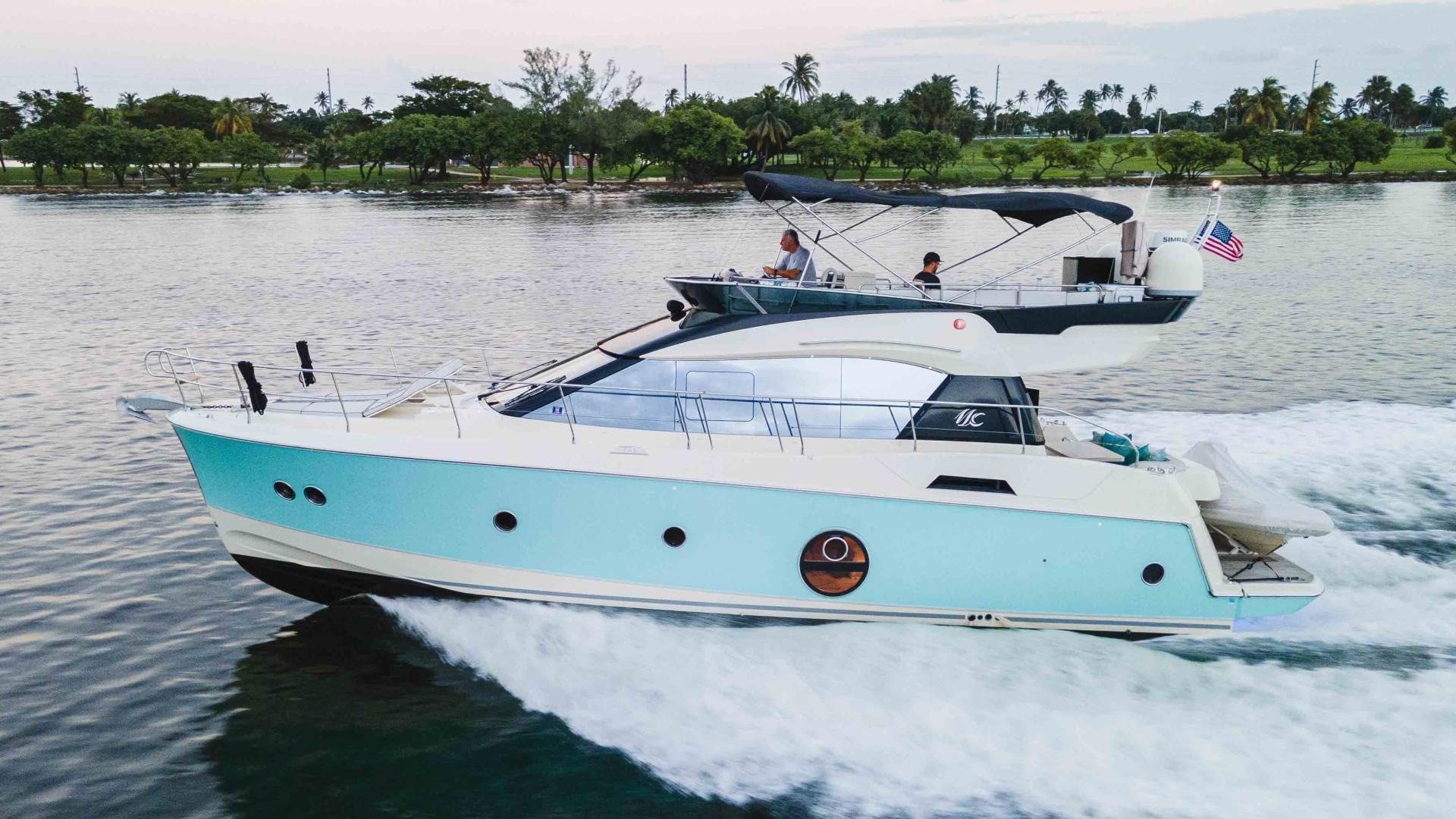 Monte Carlo 2016-AQUA Miami-Florida-United States-1556440 | Thumbnail