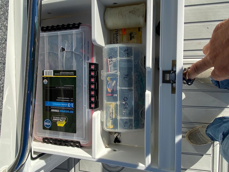 HCB 2019 -Atlantic Highlands-New Jersey-United States-1557035 | Thumbnail