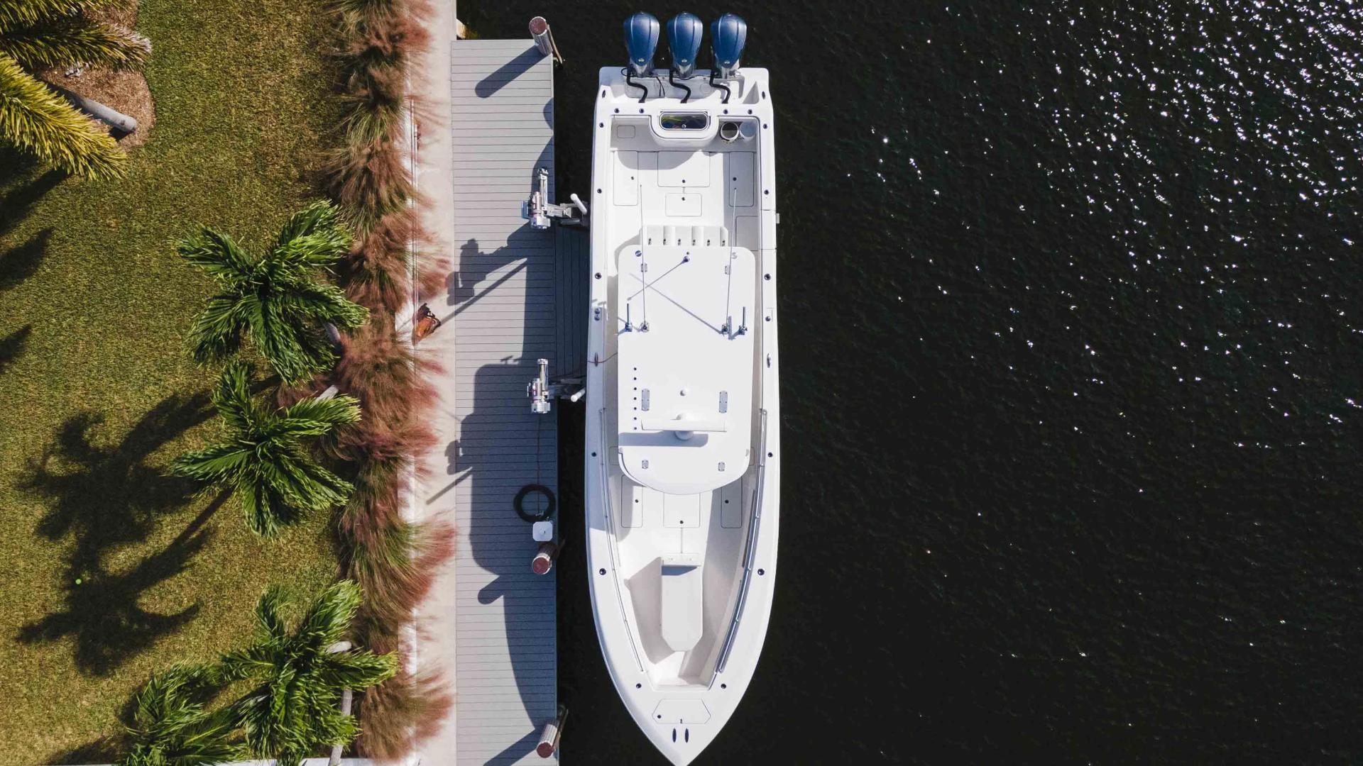 Invincible 2018 -Singer Island-Florida-United States-1557436   Thumbnail