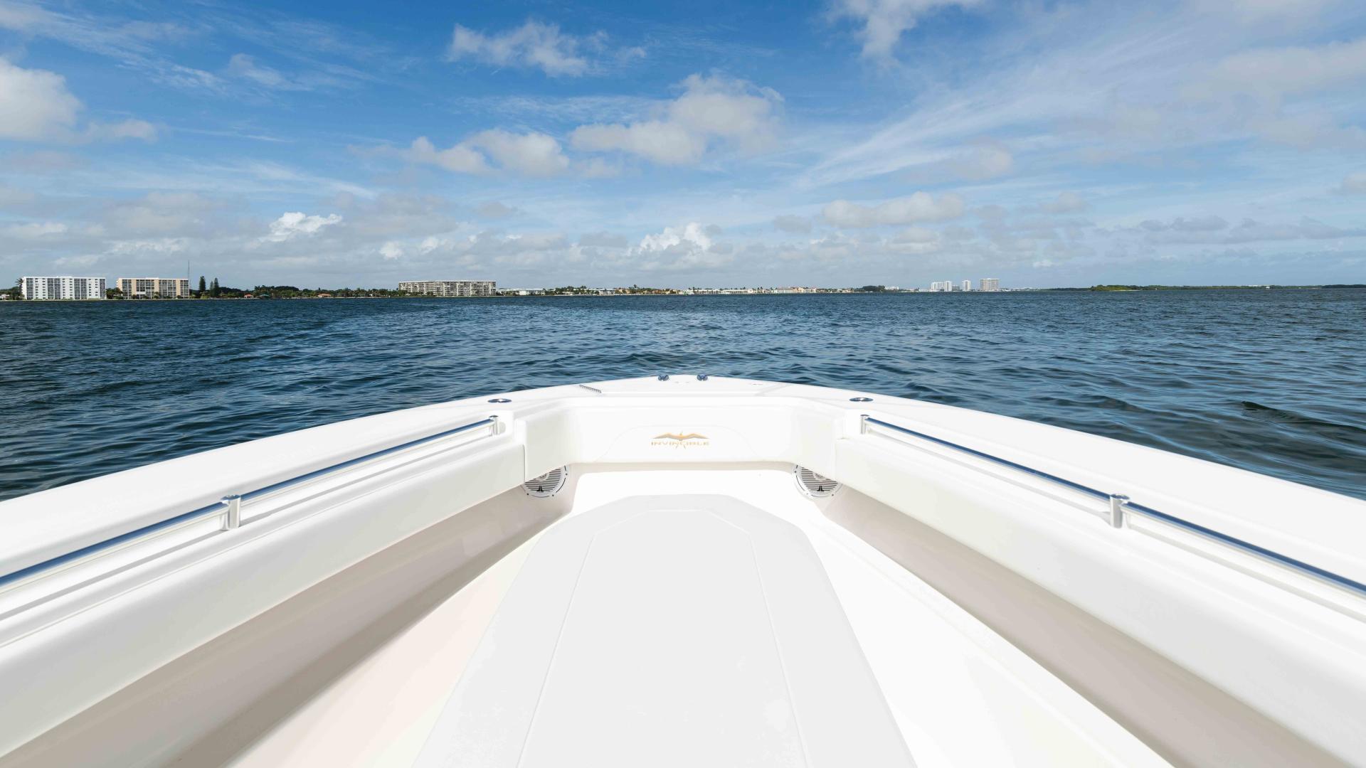 Invincible 2018 -Singer Island-Florida-United States-1557466   Thumbnail