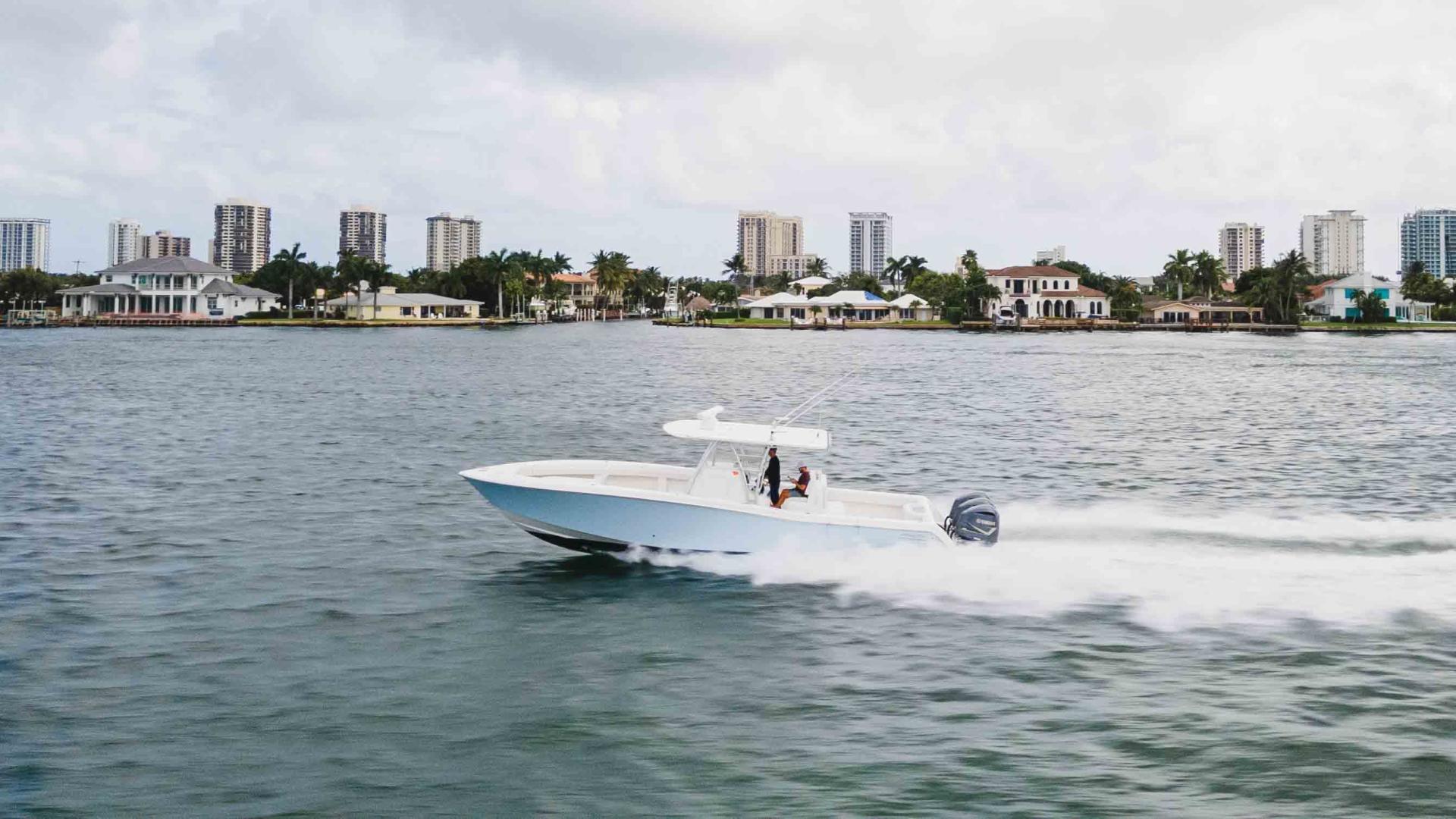 Invincible 2018 -Singer Island-Florida-United States-1557440   Thumbnail