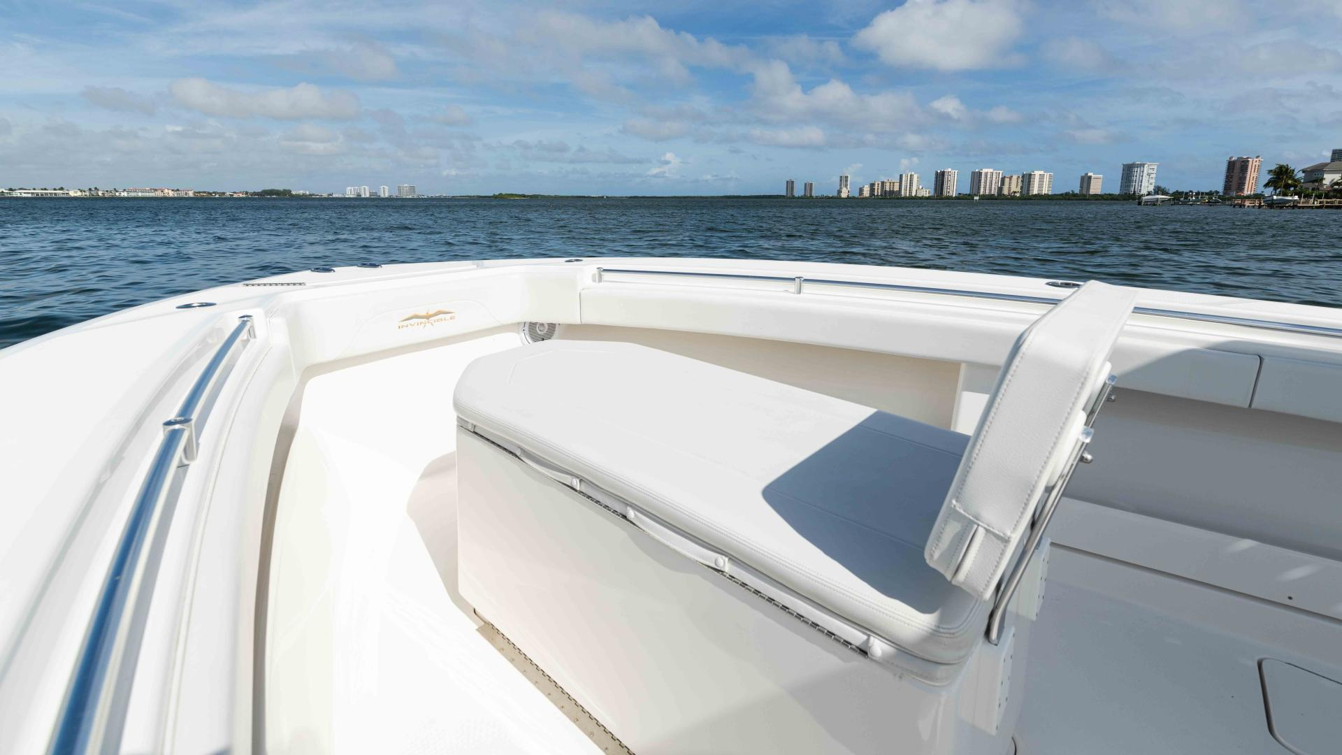 Invincible 2018 -Singer Island-Florida-United States-1557467   Thumbnail