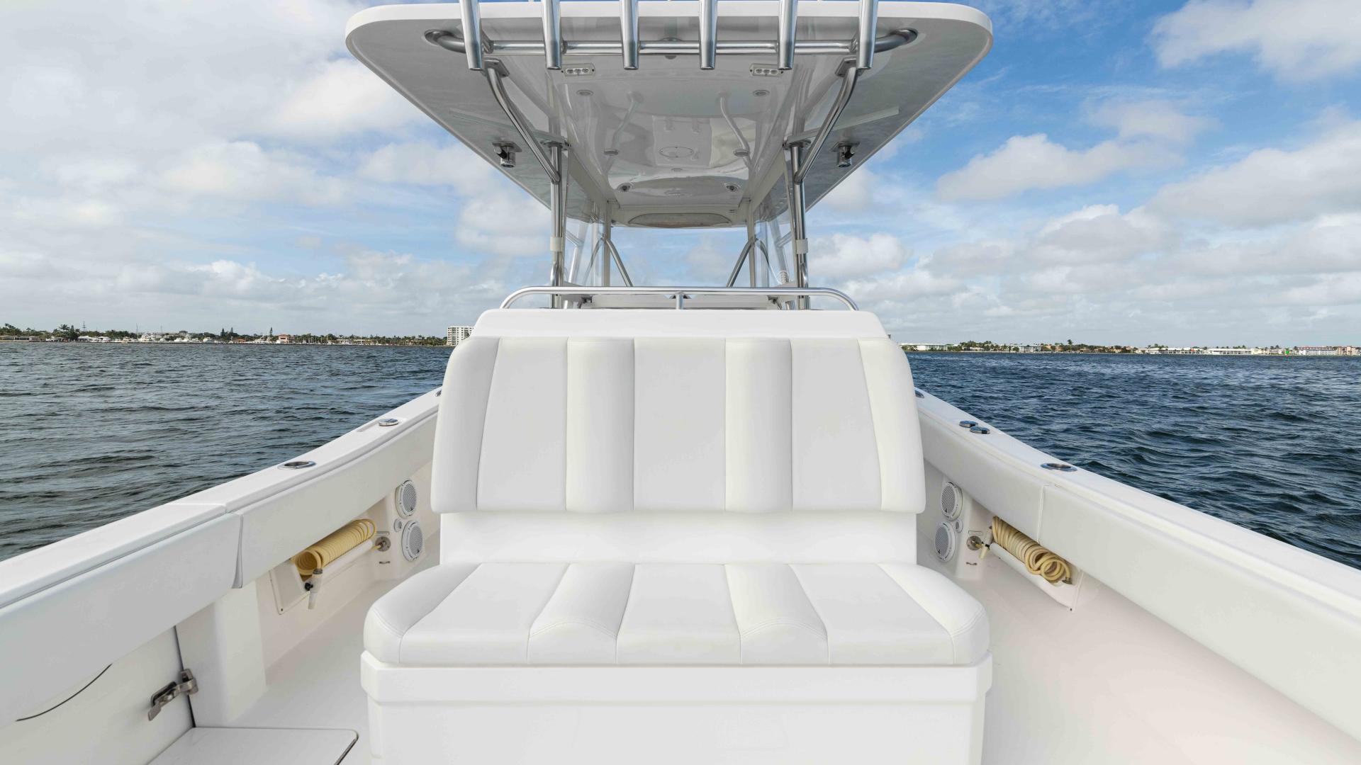 Invincible 2018 -Singer Island-Florida-United States-1557454   Thumbnail