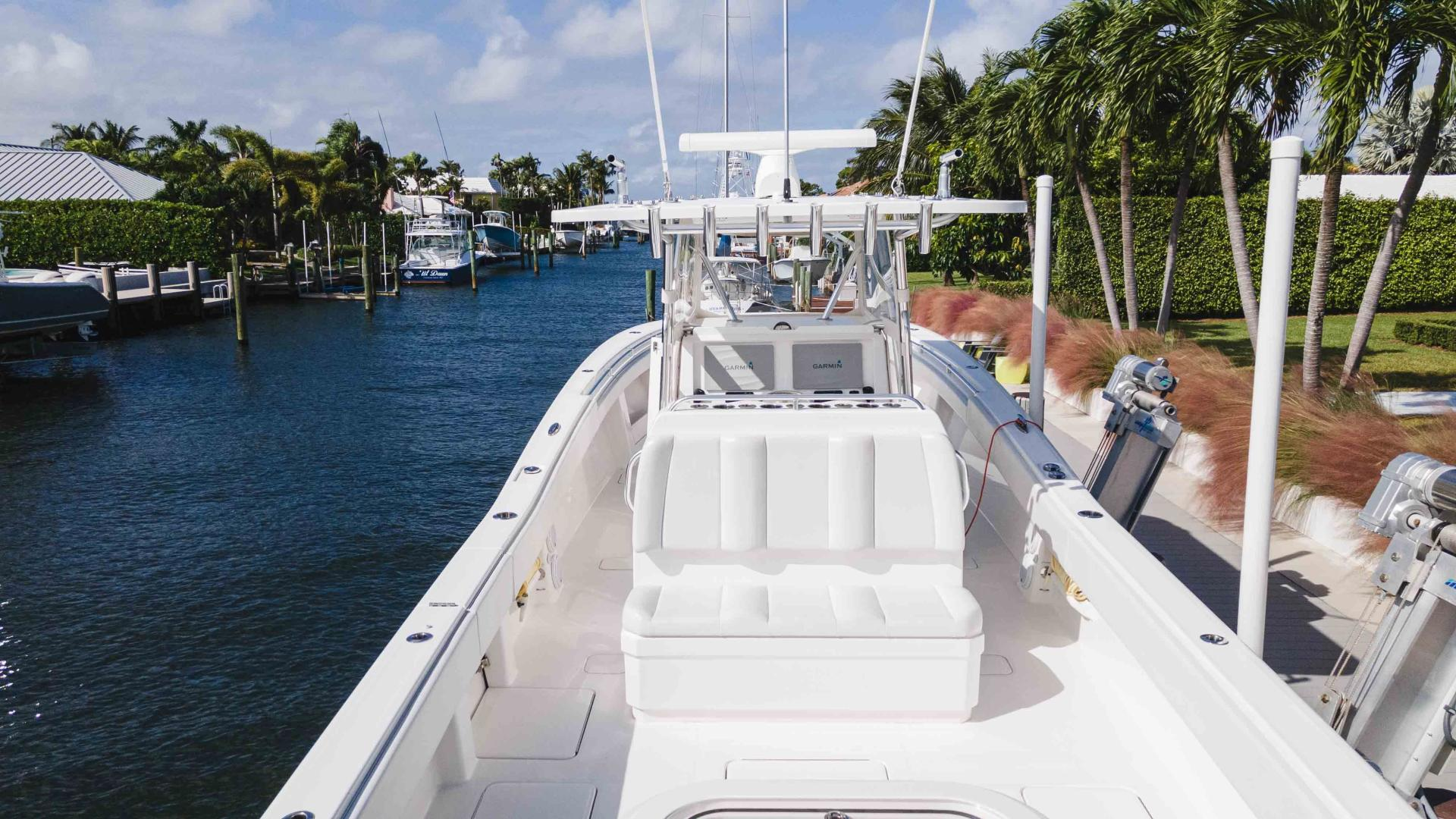 Invincible 2018 -Singer Island-Florida-United States-1557439   Thumbnail