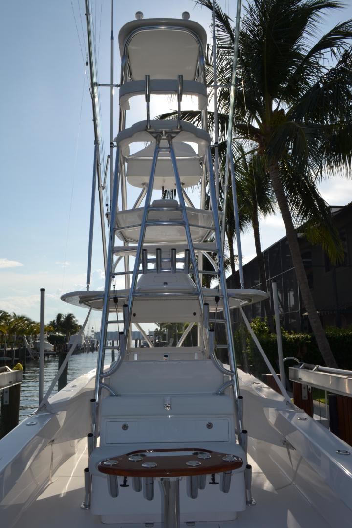 Bahama 2015 -Palm Beach Gardens-United States-1558038 | Thumbnail