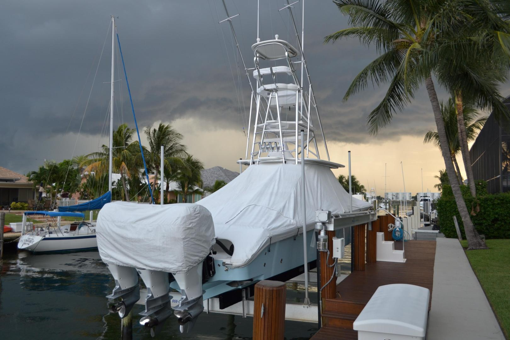 Bahama 2015 -Palm Beach Gardens-United States-1558024 | Thumbnail