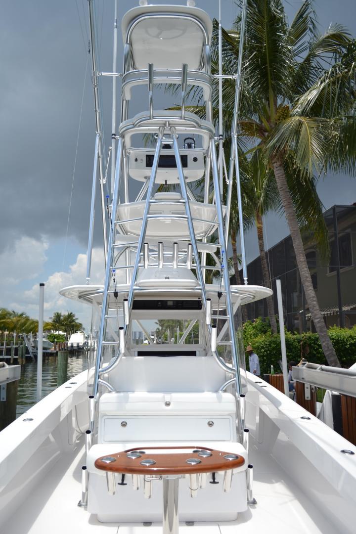 Bahama 2015 -Palm Beach Gardens-United States-1558036 | Thumbnail