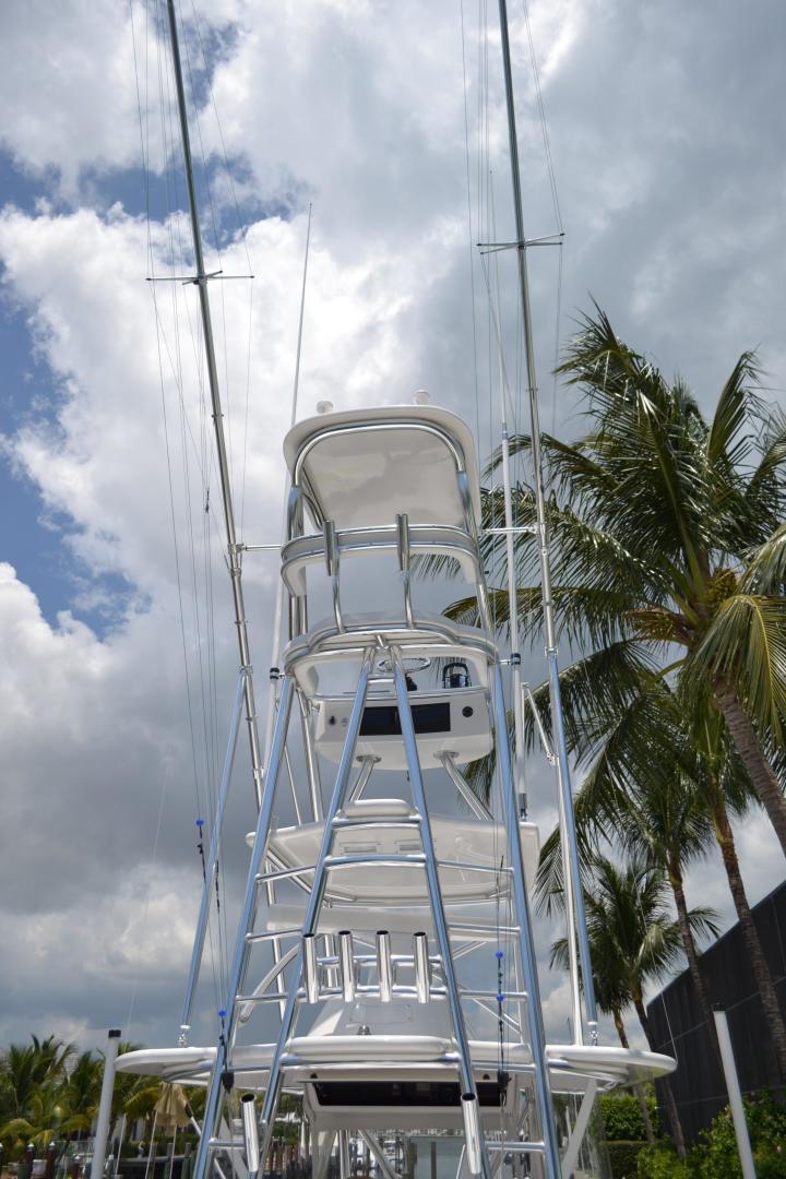 Bahama 2015 -Palm Beach Gardens-United States-1558039 | Thumbnail