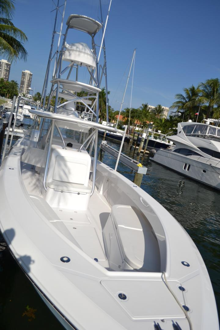 Bahama 2015 -Palm Beach Gardens-United States-1558029 | Thumbnail