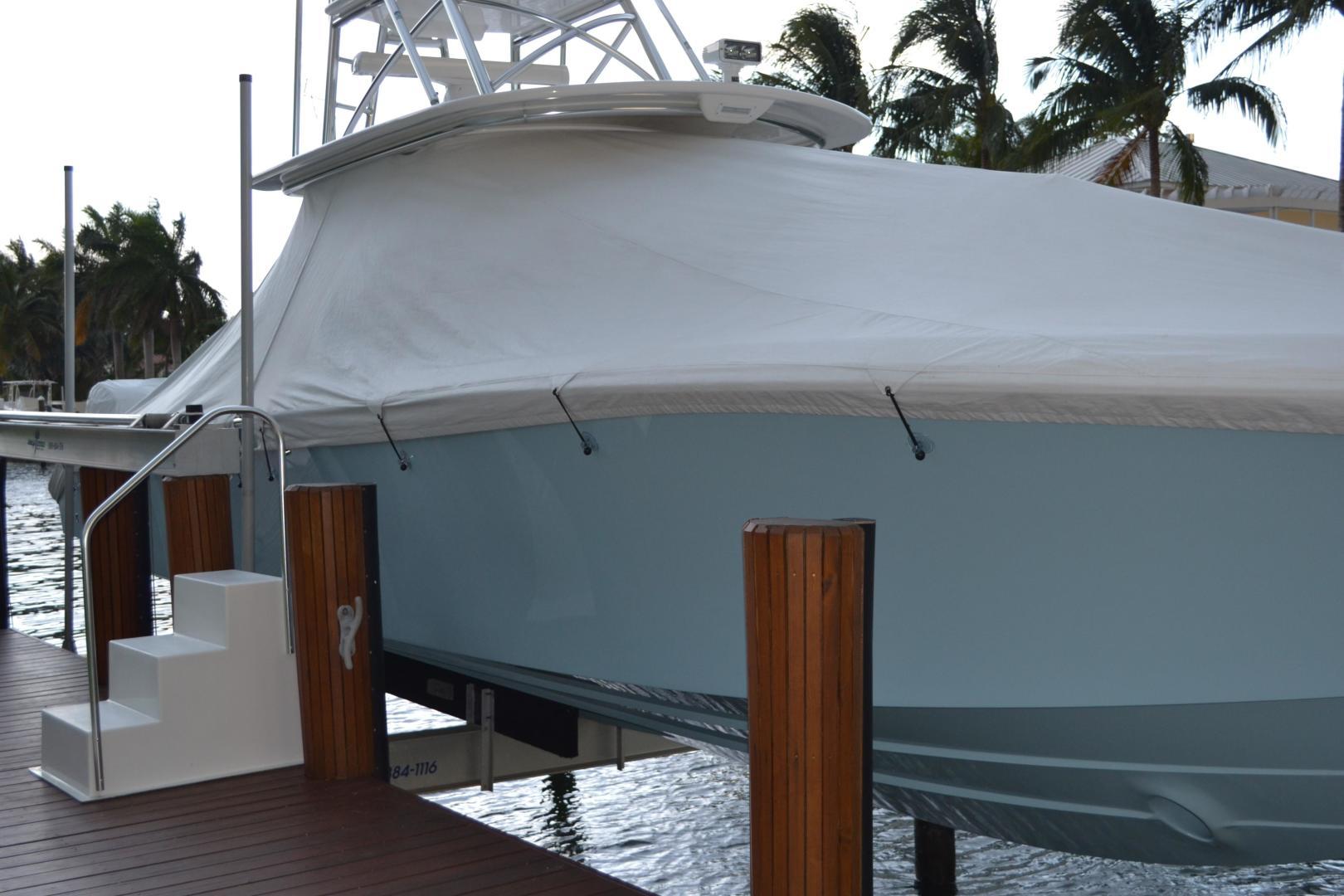Bahama 2015 -Palm Beach Gardens-United States-1558023 | Thumbnail