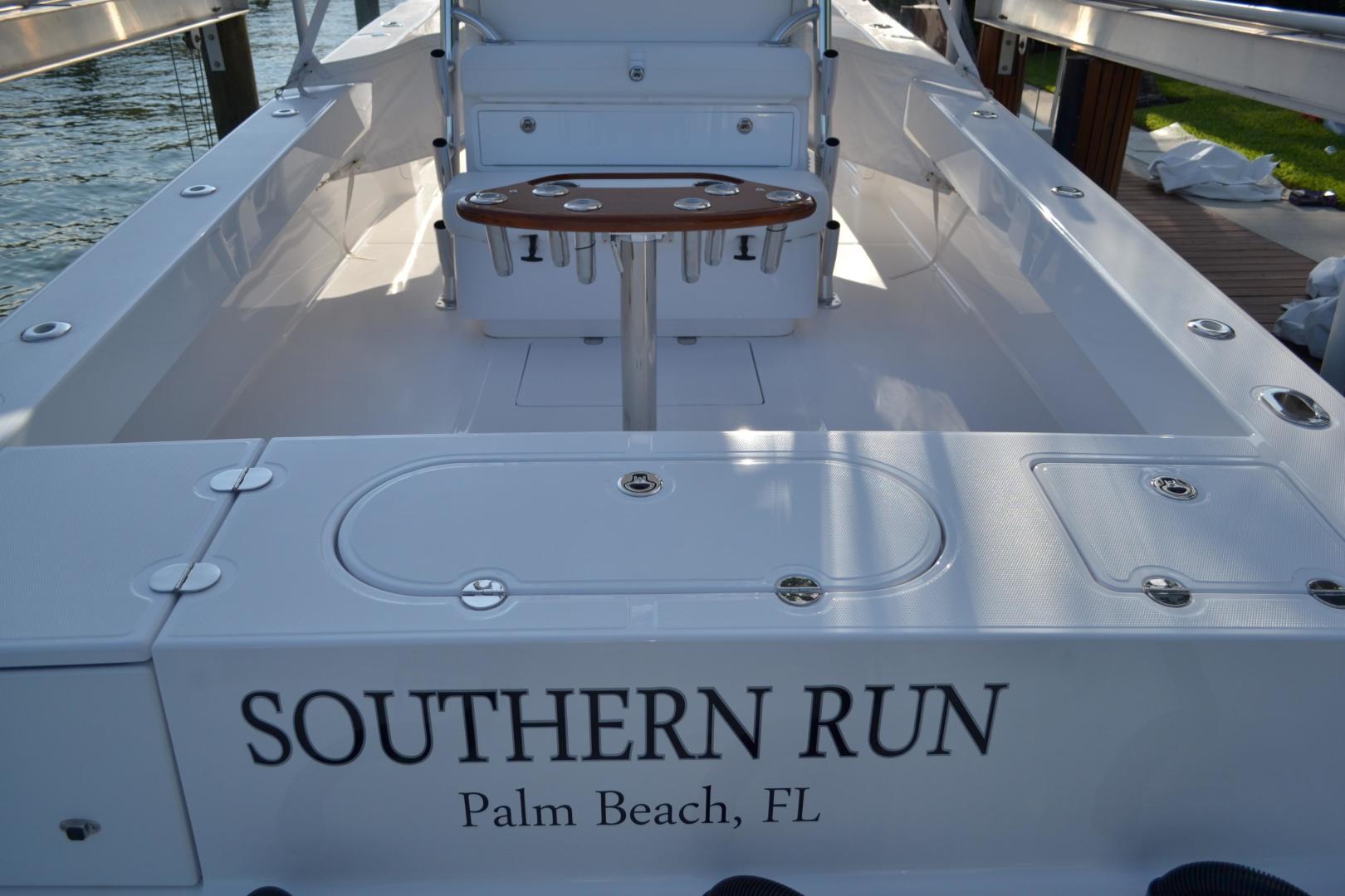 Bahama 2015 -Palm Beach Gardens-United States-1558042 | Thumbnail