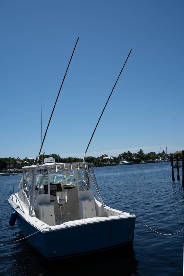 Rampage 2005 -Stuart-Florida-United States-1558132 | Thumbnail