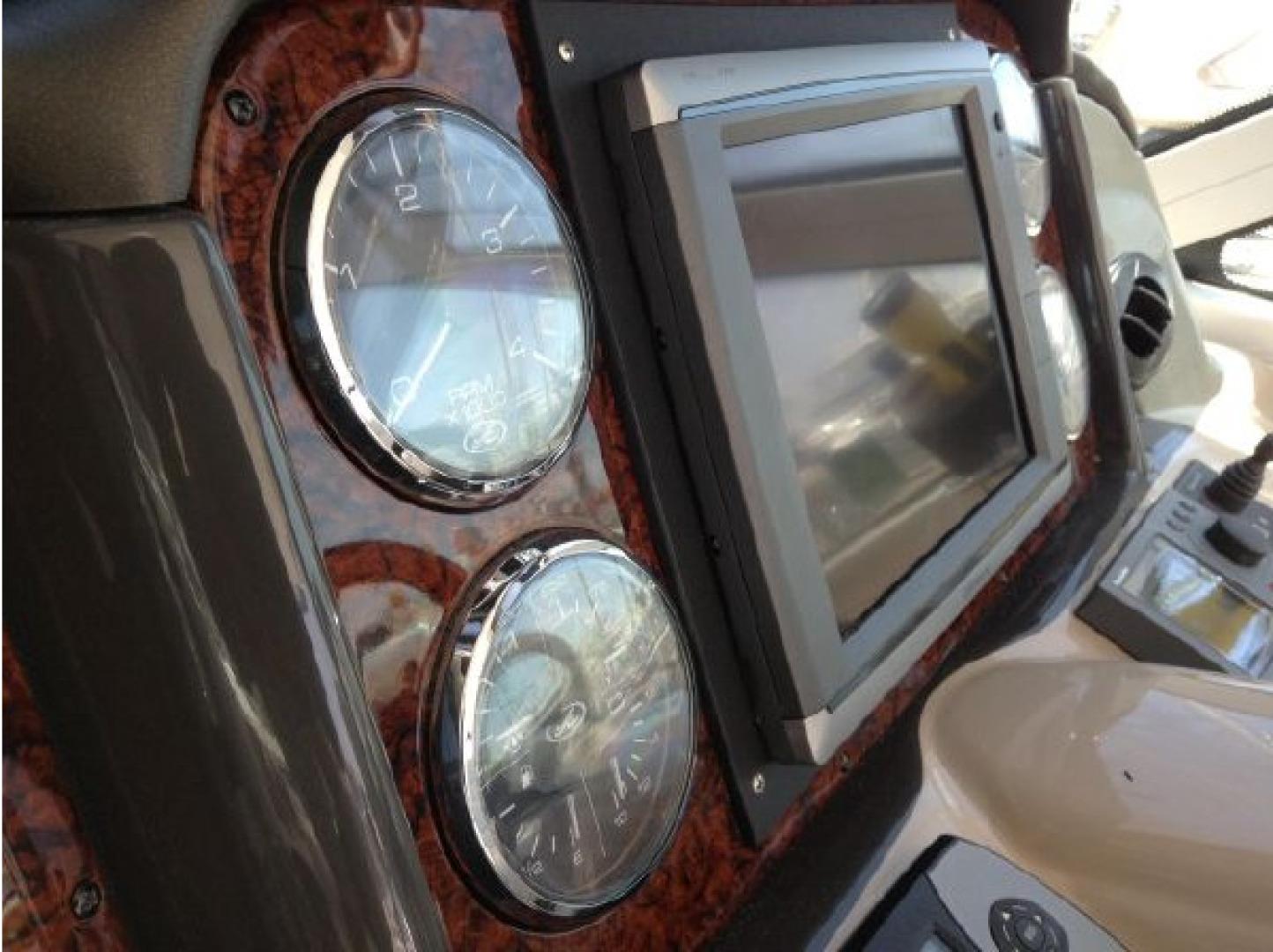 Sea Ray-52 Sundancer 2006 -Pompano Beach-Florida-United States-1559733 | Thumbnail