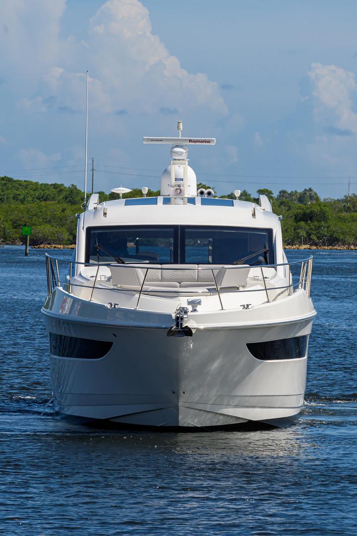 Sea Ray-L 550 2018 -Palm Beach-Florida-United States-1559784 | Thumbnail