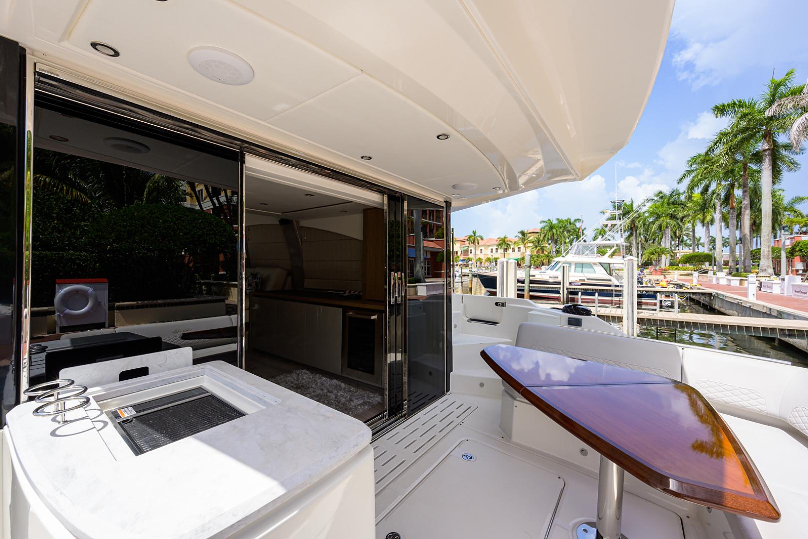 Sea Ray-L 550 2018 -Palm Beach-Florida-United States-1559801 | Thumbnail
