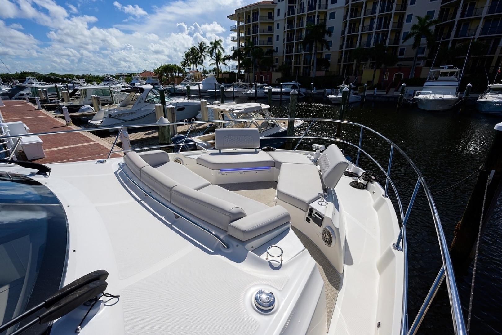 Sea Ray-L 550 2018 -Palm Beach-Florida-United States-1559777 | Thumbnail