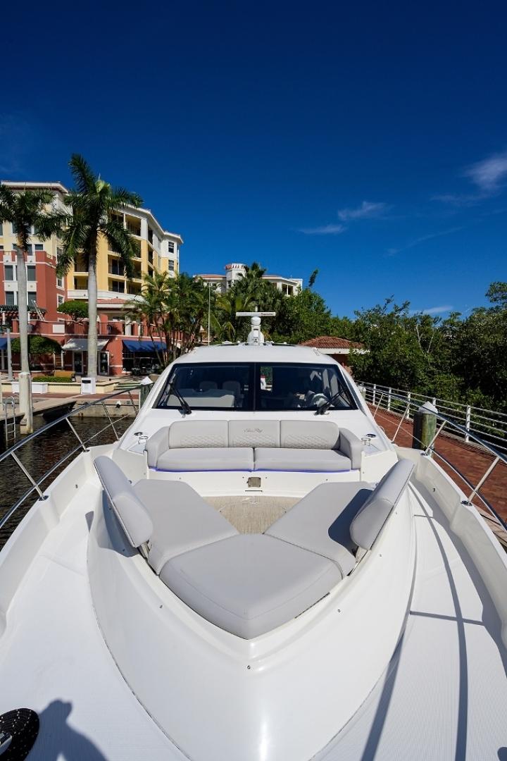 Sea Ray-L 550 2018 -Palm Beach-Florida-United States-1559768 | Thumbnail