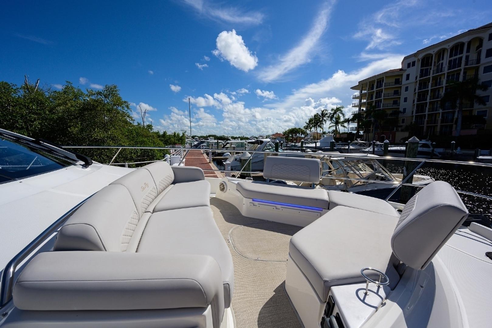 Sea Ray-L 550 2018 -Palm Beach-Florida-United States-1559772 | Thumbnail