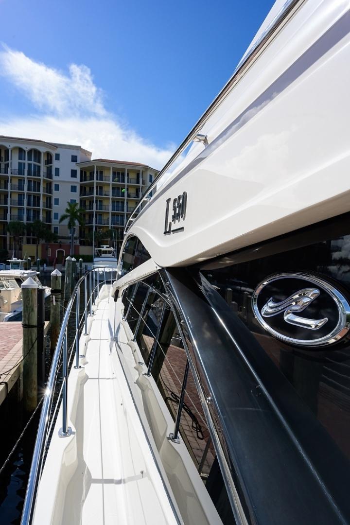 Sea Ray-L 550 2018 -Palm Beach-Florida-United States-1559848 | Thumbnail