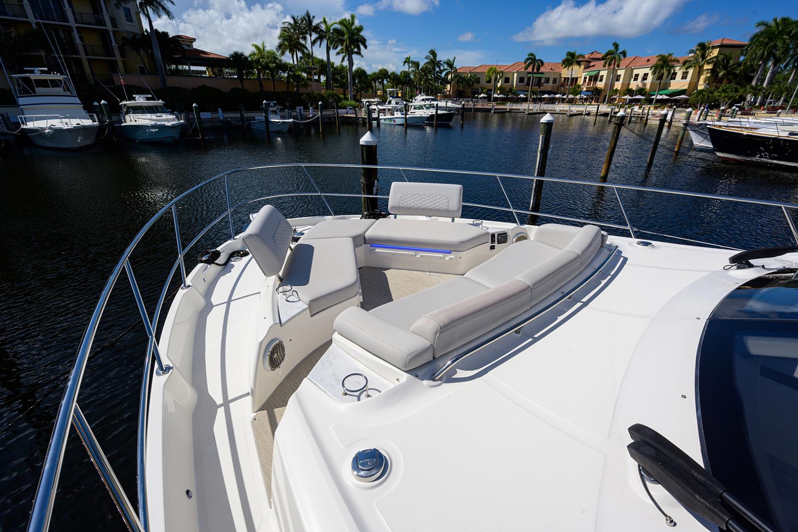 Sea Ray-L 550 2018 -Palm Beach-Florida-United States-1559763 | Thumbnail