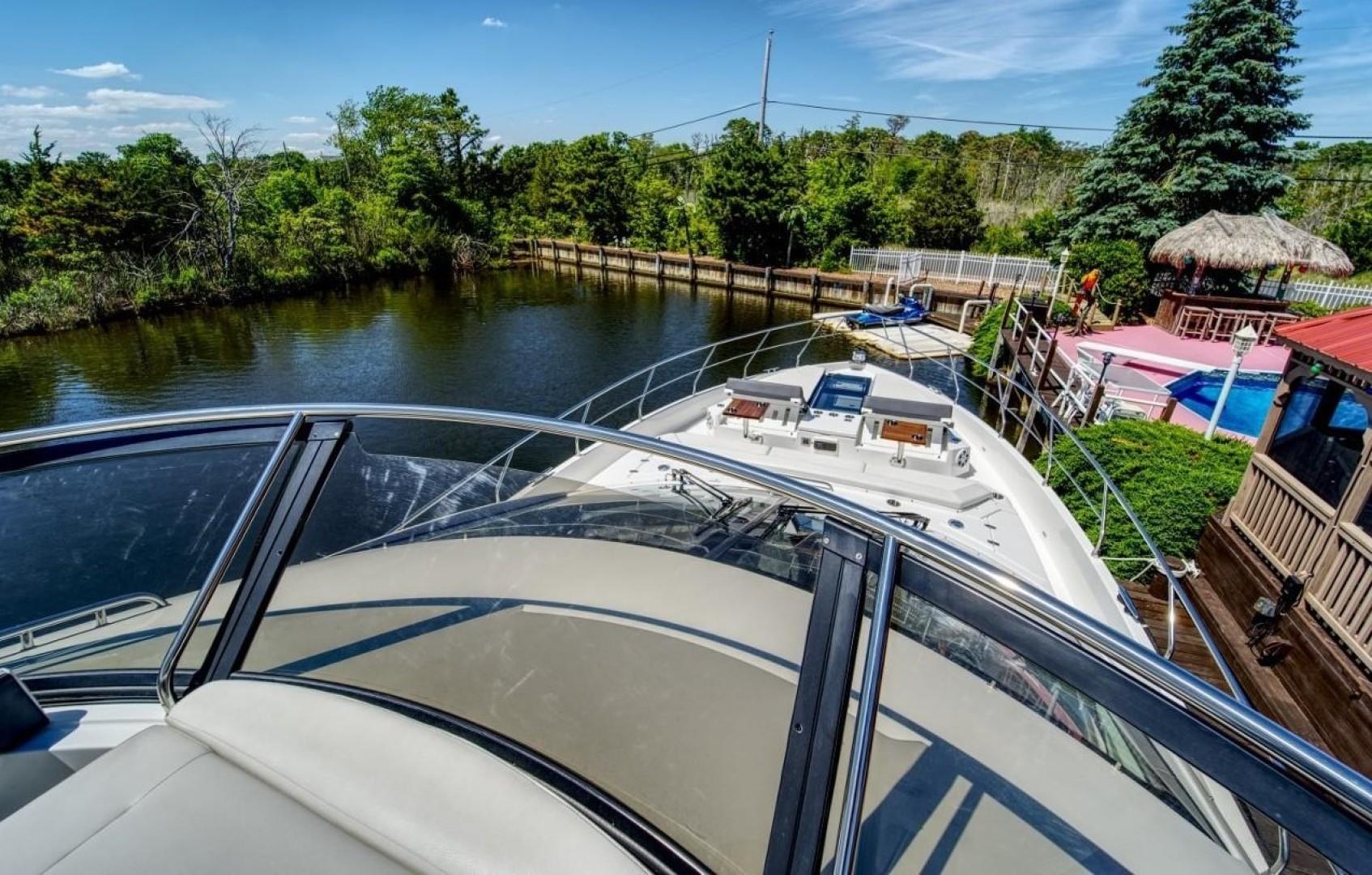 Cruisers-60 Cantius 2018-Sea Rhythm III Anna Maria-Florida-United States-2018 Cruisers 60 Cantius FB  Sea Rhythm III  Flybridge-1578765 | Thumbnail