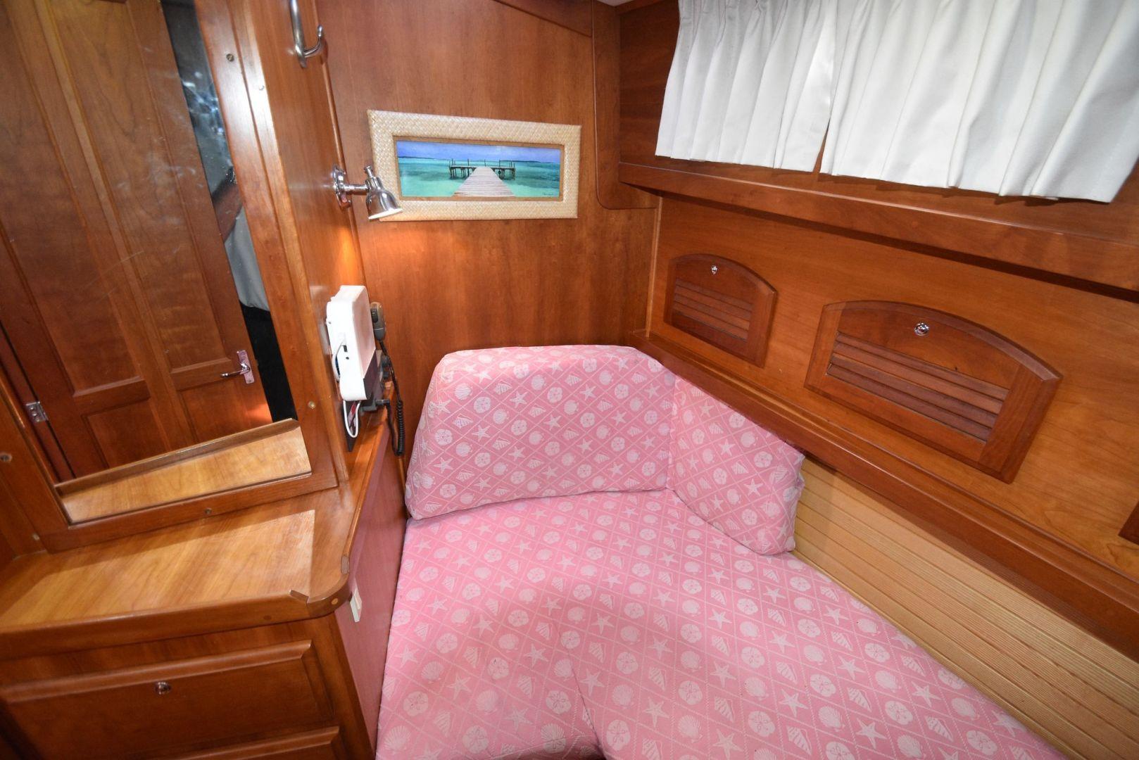 Sabre-42 Hardback Express 2005-Kinja Manteo-North Carolina-United States-1560502   Thumbnail