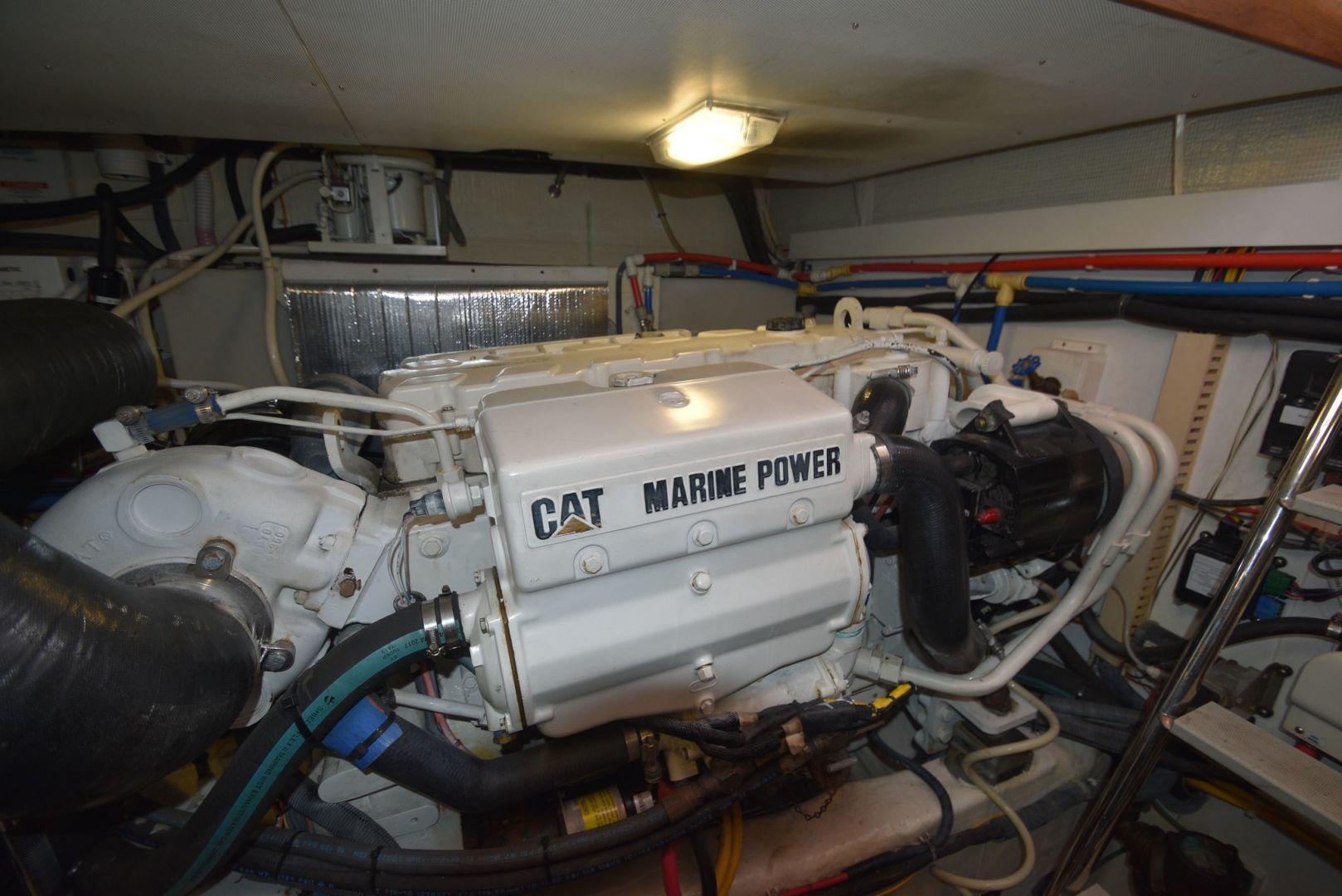 Sabre-42 Hardback Express 2005-Kinja Manteo-North Carolina-United States-1560522   Thumbnail