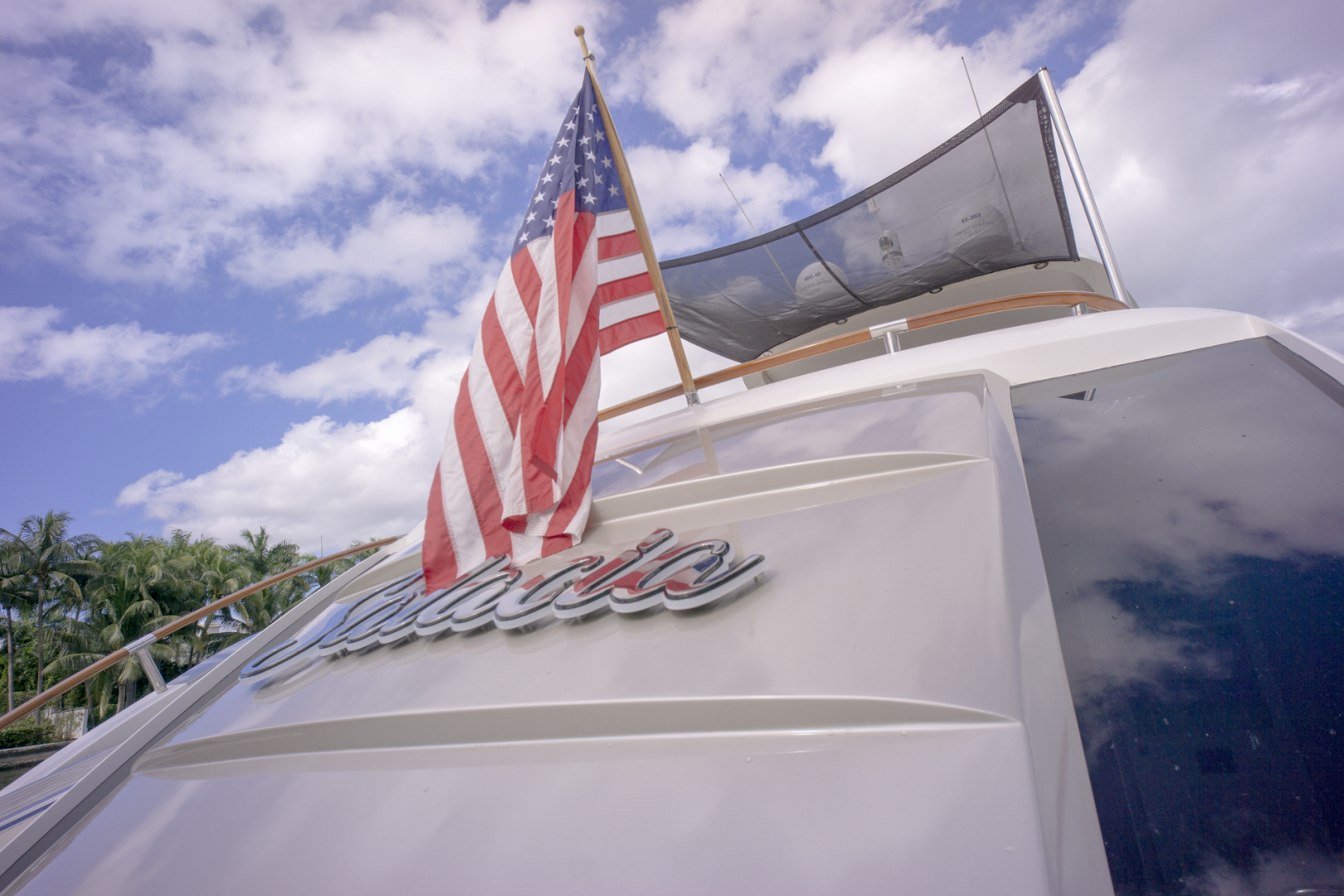 Lazzara-LSX 2007-Salacia Miami Beach-Florida-United States-1578206 | Thumbnail