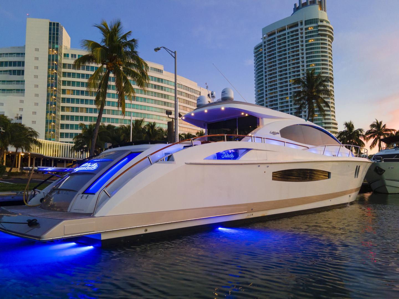 Lazzara-LSX 2007-Salacia Miami Beach-Florida-United States-1578200 | Thumbnail