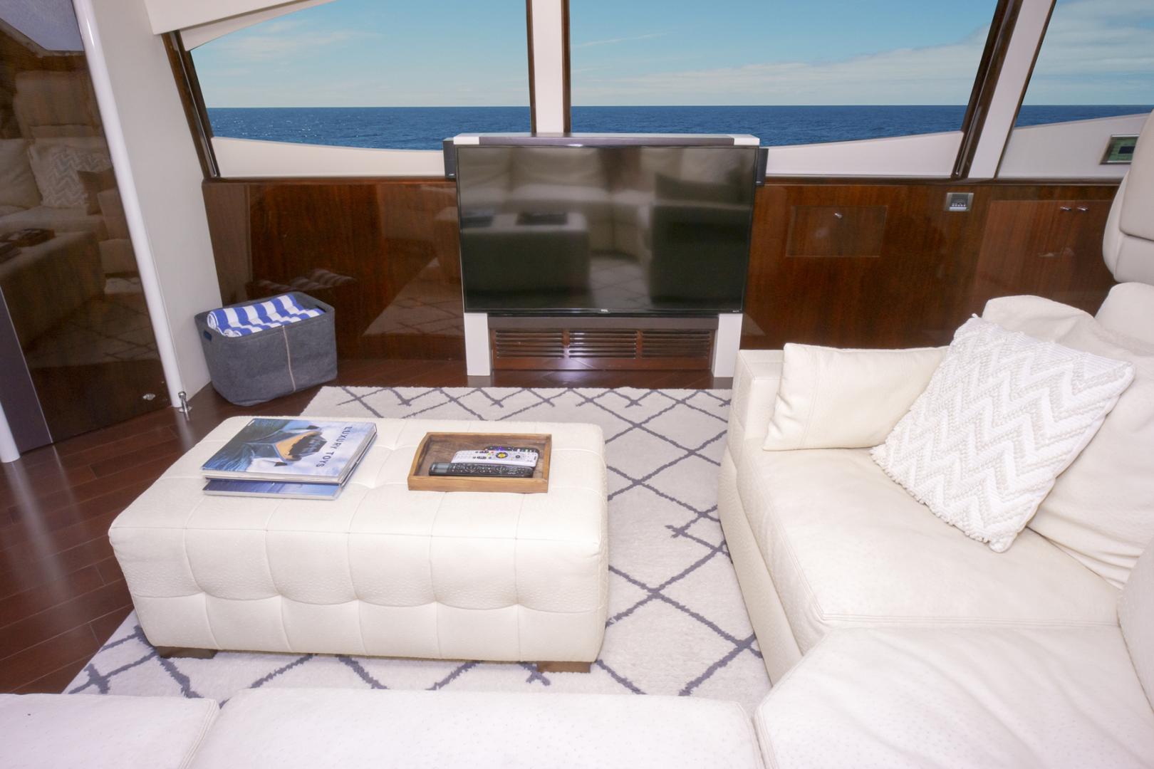 Lazzara-LSX 2007-Salacia Miami Beach-Florida-United States-1578218 | Thumbnail
